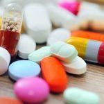 121019_Pills_01-thumb-640x360-46045