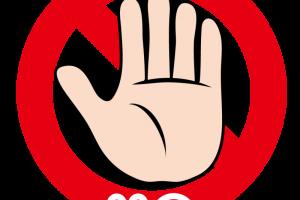 20150203213659