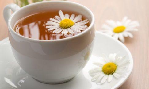 tea-chamomile-gently-favim_com-486585