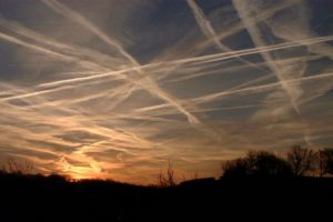 Chemtrails_08