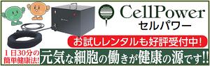 CP300x95