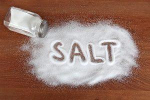 salt-02